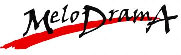 Kulttuurituotanto MeloDrama